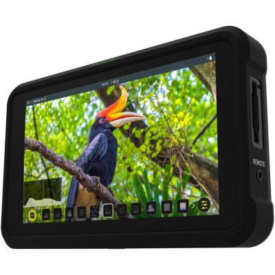 澳洲 ATOMOS Shinobi 5吋 HDR 輕便型專業監視器