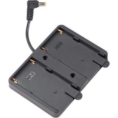 edelkrone 電控產品電池扣板 (Slide Module v2, HeadPLUS, HeadPLUS PRO, DollyPLUS, DollyPLUS PRO, JibONE)