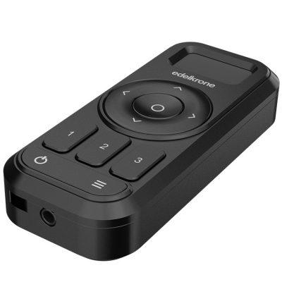 edelkrone 全系列電控 無線遙控器