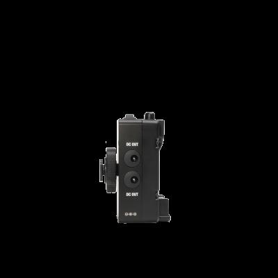 Edelkrone Power Module V-Mount 供電模組