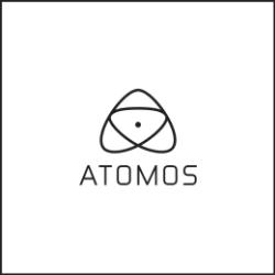 Atomos 監看設備