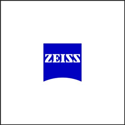 ZEISS 德國蔡司鏡頭