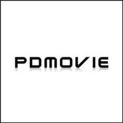 PDmovie 跟焦設備