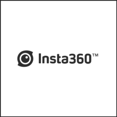 Insta360 影石 全景相機