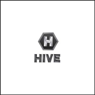 Hive Lighting 燈光設備