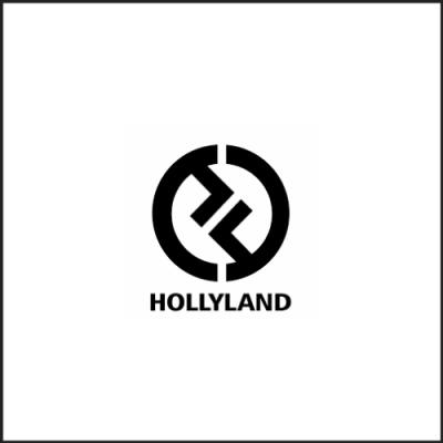 Hollyland 無線傳輸器