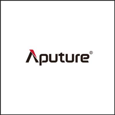Aputure 愛圖仕燈光