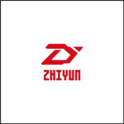 ZHIYUN 智雲 穩定器