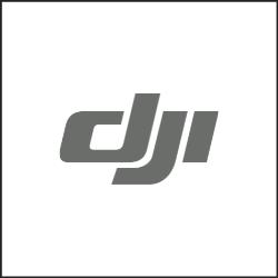 DJI大疆 空拍機/穩定器