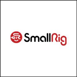 SmallRig 斯莫格提籠零件