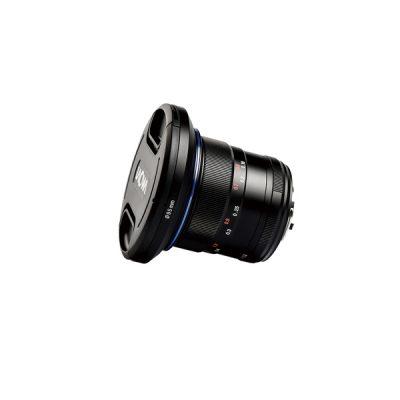 LAOWA 12mm 鏡頭專用濾鏡轉接環