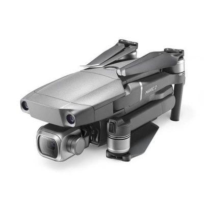 DJI Mavic 2 Pro 折疊式空拍機專業版 Hasselblad 哈蘇相機