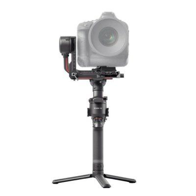 DJI RS 2 專業相機三軸穩定器
