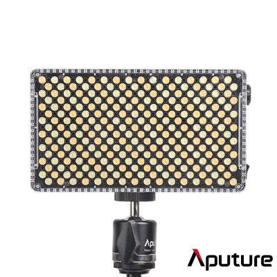 Aputure 愛圖仕 AL-F7 LED燈