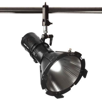 HIVE Lighting – HORNET 200-C 攝影棚PAR反光罩 全彩LED燈