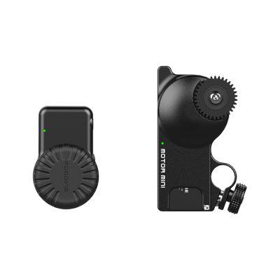 PDMOVIE – LIVE AIR 2 無線跟焦器 PDL-AFP