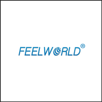 Feelworld 富威德 監視器