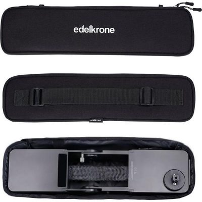 edelkrone HeadPLUS / HeadPLUS PRO 電控雲台收納盒