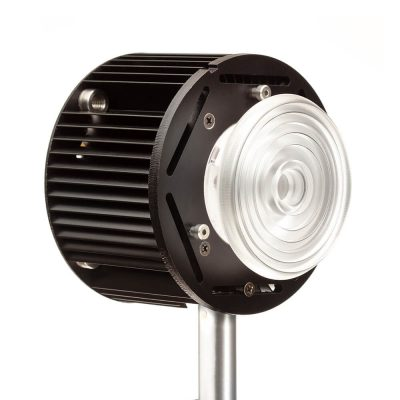 HIVE Lighting  BUMBLE BEE 25-CX 夾式FRESNEL 全彩LED燈