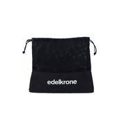 edelkrone L-Bracket / Tilt Kit 收納袋
