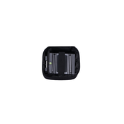 edelkrone HeadONE / FlexTILT Head 2 / Steady Module 保護收納袋