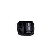 edelkrone Slide Module / Wing PRO / Pan PRO / Power Module Gold Mount 保護收納袋