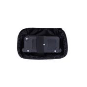 edelkrone Wing / StandONE / PocketRIG 2 / Power Module V-Mount 保護收納袋