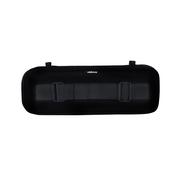 Edelkrone SliderONE v2 / SliderONE PRO v2 滑軌保護袋