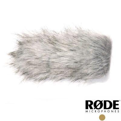 RODE NTG-1/ NTG-2/VideoMic 麥克風防風毛罩 DeadCat