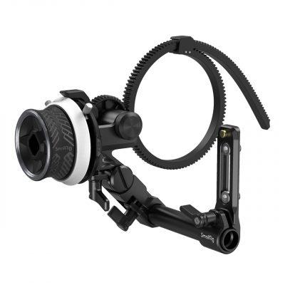 SmallRig Mini 跟焦器 (3010)