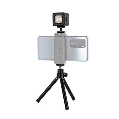 SmallRig RM01 LED 小物攝影三燈套組 視頻燈套件(3469)